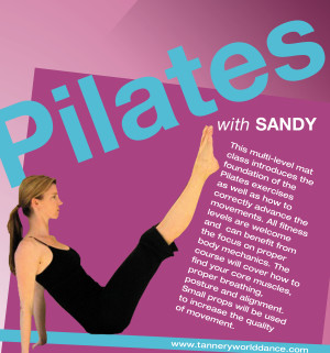 Pilates_poster_June_post