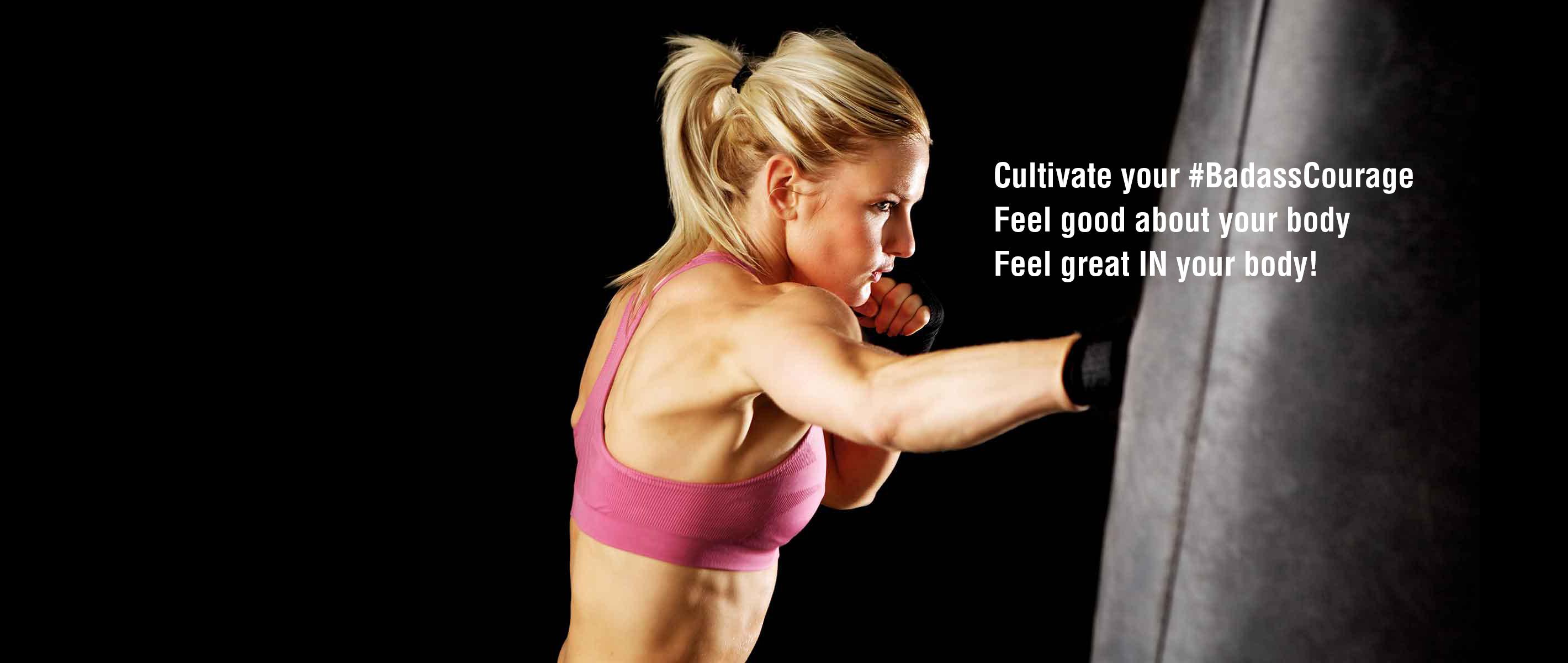 boxing_woman.pinktop copy