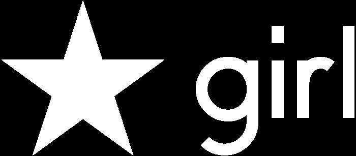 Stargirl-Graphic03-White-MED