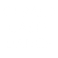 GeraldCaselDance-01-1024x1024