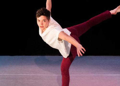 dance pic 2